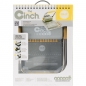 We R Memory Keepers - The Cinch Book Binding Tool with Square Holes