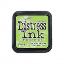 Ranger - Tim Holtz Distress Ink Pad Twisted Citron