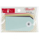 Fancy Pants Designs - Attwell Small Tags 10 Stck