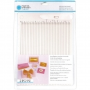 Martha Stewart - Mini Score board