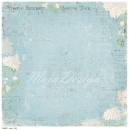 Maja Design - Vintage Summer Basics 1943 - 12x12""