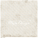 Maja Design - Vintage Summer Basics 1916 12x12""