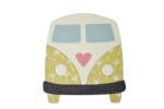 *NEU Sizzix Bigz Die - Travel away by Sophie Guilar