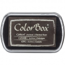 Clearsnap - ColorBox Fluid Chalk Inkpad Chestnut Roan