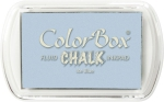 Clearsnap - ColorBox Fluid Chalk Inkpad Ice Blue