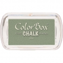Clearsnap - ColorBox Fluid Chalk Inkpad Mint