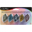 Clearsnap - ColorBox Cat's Eye Pigment Ink Nature