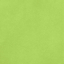 American Crafts - Cardstock Smooth Key Lime 12x12""