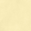 American Crafts - Cardstock Smooth Vanilla 12x12""