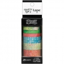 *NEU Ranger - Dyan Reaveley's Dylusions Creative Dyary Tape