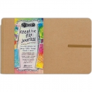 *NEU Ranger - Dyan Reaveley's Dylusions Crative Flip Journal Small