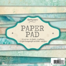 "*NEU Studio Light - Paper Pad Design Nr. 36 6x6"" - PRE-ORDER"