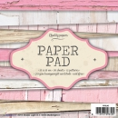 "*NEU Studio Light - Paper Pad Design Nr. 40 6x6"" - PRE-ORDER"