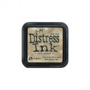 Ranger - Tim Holtz Distress Ink Pad Old Paper