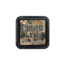 Ranger - Tim Holtz Distress Ink Pad Walnut Stain