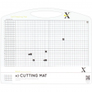 *NEU Docrafts - Xcut A3 Self healing Cutting Mat