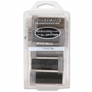 Stampendous - Frantage Embossing Powder Kit Aperture