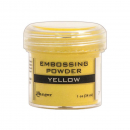 Ranger - Embossing Powder Yellow