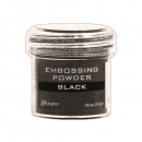 Ranger - Embossing Powder Black