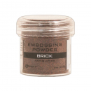 Ranger - Embossing Powder Brick