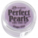 Ranger - Perfect Pearls Pigment Powder Grape Fizz