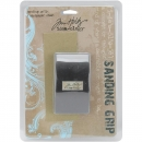 Tim Holtz - idea-ology - Sanding Grip