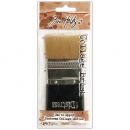 Ranger - Tim Holtz Distress Collage Brush