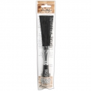 Ranger - Tim Holtz Distress Splatter Brush