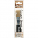 Ranger - Tim Holtz Distress Collage Brush 3/4""