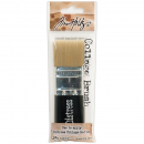 *NEU Ranger - Tim Holtz Distress Collage Brush
