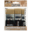 Ranger - Tim Holtz Distress Collage Brush 3 Stck