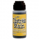 Ranger - Tim Holtz Distress Stain Fossilized Amber
