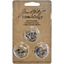 Tim Holtz - idea-ology Hitch Fasteners