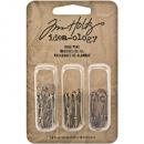 Tim Holtz - Idea-ology Wire Pins