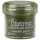 Ranger - Distress Embossing Powder Peeled Paint