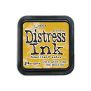 Ranger - Tim Holtz Distress Ink Pad Fossilized Amber