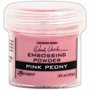 Ranger - Wendy Vecchi Embossing Powder Pink Peony