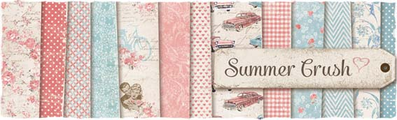 http://www.papercrafts.ch/index.php?manufacturers_id=2&listing_sort=date_desc&listing_count=240
