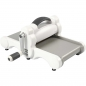 Preview: Sizzix Big Shot Machine Only White & Gray