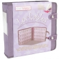 Preview: Craft Mates - Lockables Large Storage Case Purple