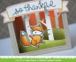 Preview: Lawn Fawn - Stanzschablone Shadow Box Card Dies