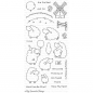 Preview: My Favorite Things - Clear Stamps Set Ewe Are the Best 4x8""
