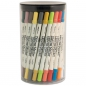 Mobile Preview: Ranger - Tim Holtz Distress Markers Tube Set 61 Stück
