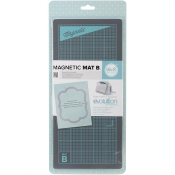 We R Memory Keepers - Evolution Advanced Magnetic Mat B