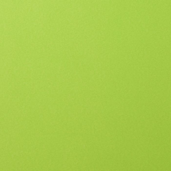 Vaessen Creative Florence Cardstock Smooth Lime 216gr 12x12""