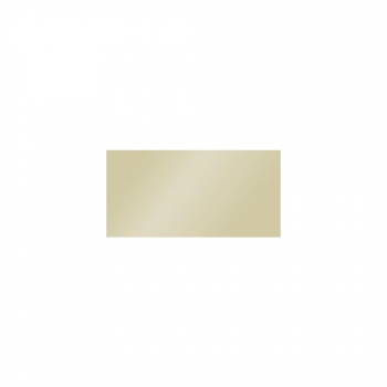 Martha Stewart - Metallic Acrylic Craft Paint - Green Gold