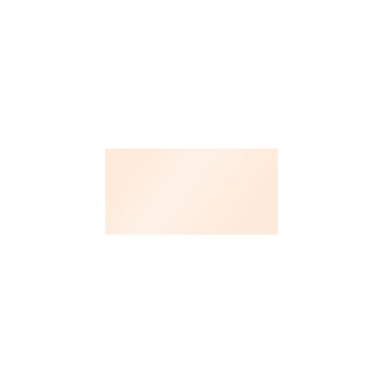 Martha Stewart - Metallic Acrylic Craft Paint - Citrine Gold