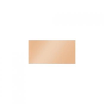 Martha Stewart - Metallic Acrylic Craft Paint - Pale Bronze