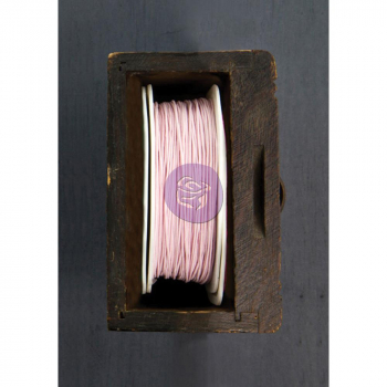 Prima Marketing - Wire Thread - Sweet pink - Pro Meter