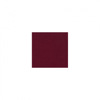 Bazzill - Cardstock Canvas Juneberry 12x12""